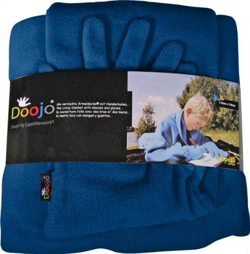 doojor-kinder-armeldecker-mit-handschuhen-groesseosfarbeprep-school-blue