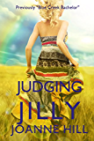 Judging Jilly