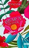 'Blumentochter: Roman' von Vanessa da Mata
