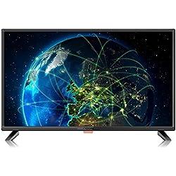"""TV LED 32"""" NODIS LED HD HDMI USB DVB-T2/C/S2 ND-32T2S2"""
