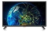 TV LED 32' NODIS LED HD HDMI USB DVB-T2/C/S2 ND-32T2S2