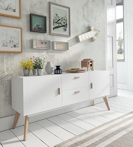 Aparador-estilo-nordico-vintage-160-HOME-BOCONCEPT