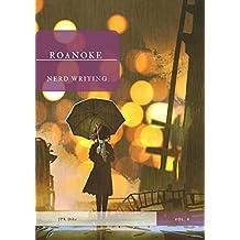 Roanoke (Il Ciclo di Lexington Vol. 4)