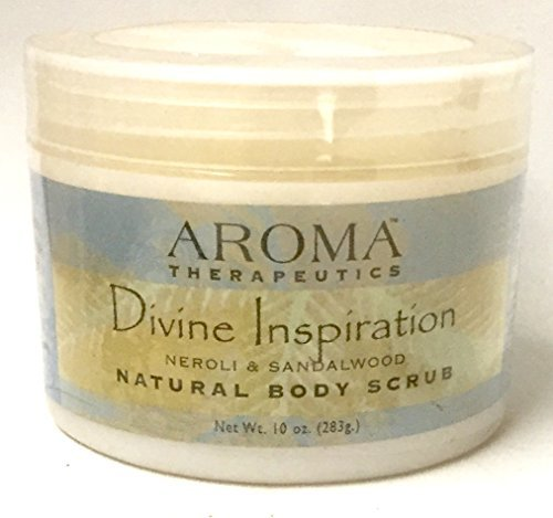 abra-therapeutics-body-scrub-divine-inspiration-10-oz-pack-of-2-by-abra-cadabra