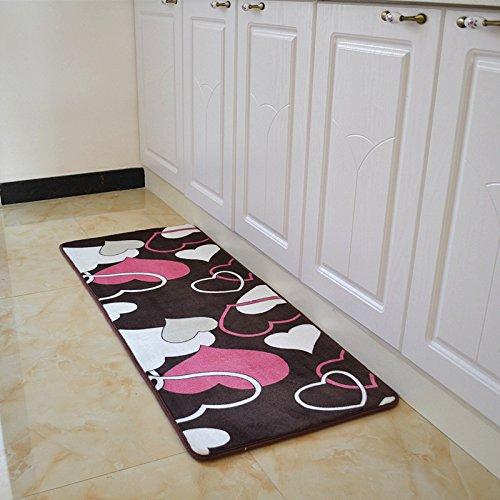 hoom-tapis-de-cuisine-toilettes-paissie-tapis-antidrapant50cm120cml
