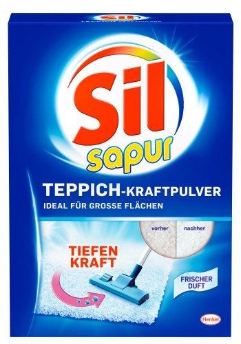 sil-teppich-kraft-pulver-45-kg-6er-pack-6-x-750-g