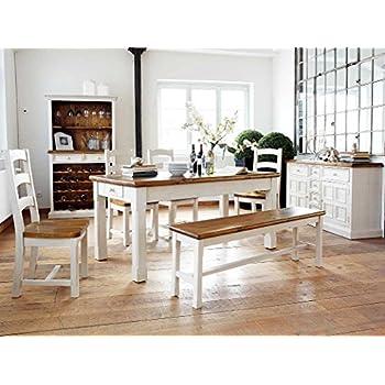 Esstisch mit sthlen und bank elegant esstisch mit sthlen poco elegant schnheit gnstige - Roller esstisch mit stuhlen ...