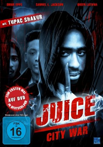 juice-city-war