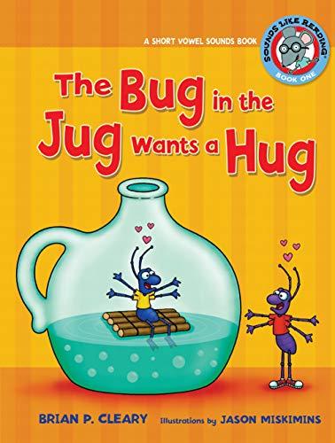 Hug Bug Al Mejor Precio De Amazon En Savemoney