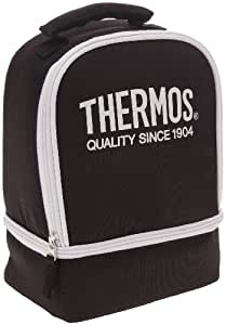 Thermos 186304 Lunch Kit