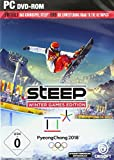 Steep - Winter Games  Edition - [PC]