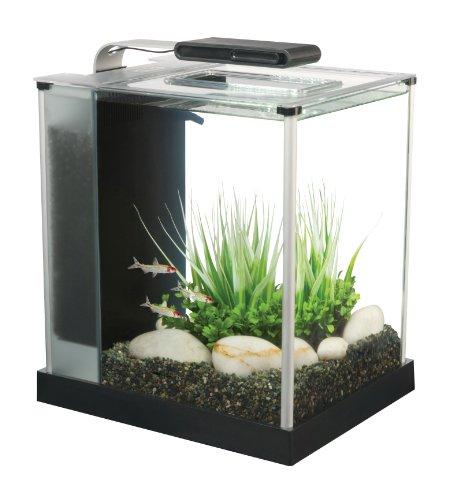 fluval-spec-iii-aquarium-kit-26-gallon-black