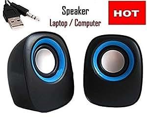 VOLTAC` ™ Multimedia Speakers (Assorted color) Pattern #174213