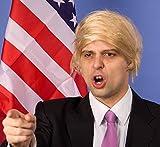 Donald Trump Perücke Toupet