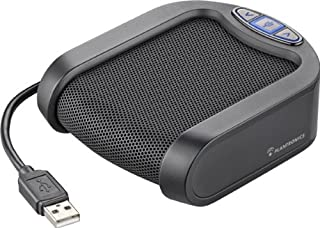 Plantronics 82136-01 Enceinte pour MP3 & Ipod Noir (B002SB3CRC) | Amazon price tracker / tracking, Amazon price history charts, Amazon price watches, Amazon price drop alerts