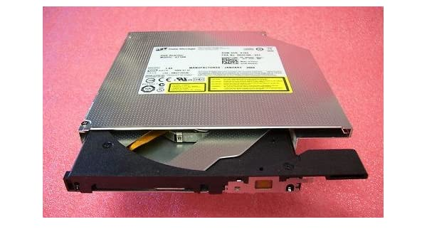 COMPAQ 6715S DVD WINDOWS 7 X64 DRIVER