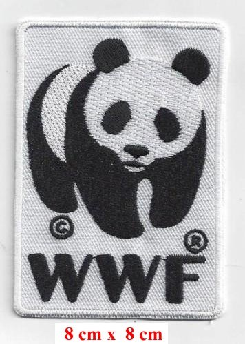 wwf-panda-iron-sew-on-embroidered-patch-by-chewybuy