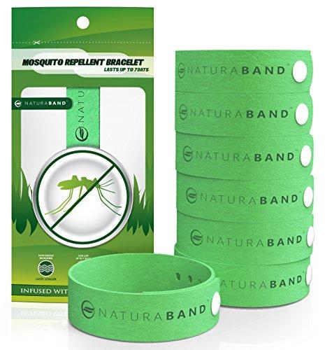 naturaband-braccialetti-antizanzare-confezione-da-7-controllo-insetti-parassiti-completamente-natura