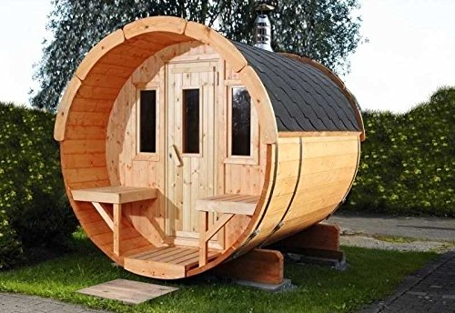 wolff-finnhaus-saunafass-220-als-bausatz