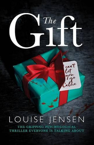 the-gift-the-gripping-psychological-thriller-everyone-is-talking-about