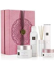 Rituals The Ritual of Sakura Renewing Collection Geschenkset, L