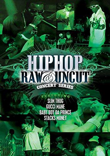 slim-thug-gucci-maine-baby-hip-hop-raw-uncut-live-in-edizione-regno-unito