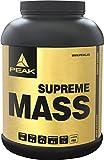 Peak Supreme Mass, Banane (1 x 3 kg)