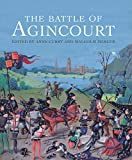 Curry, A: Battle of Agincourt - Anne Curry