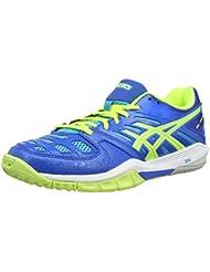 ASICS Gel-Fastball, Chaussures Multisport Outdoor Hommes