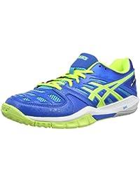 Asics Gel-Fastball - Zapatillas de Deporte Para Hombre
