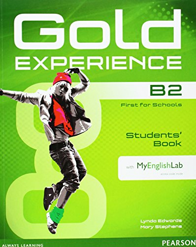 Gold experience. A2. Grammar and vocabulary. Workbook. Per le Scuole superiori. Con espansione online