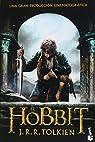 El Hobbit par Tolkien
