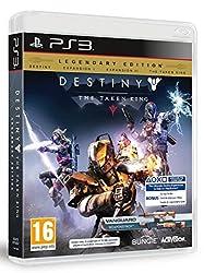 von UnbekanntPlattform:PlayStation 3Neu kaufen: EUR 19,95