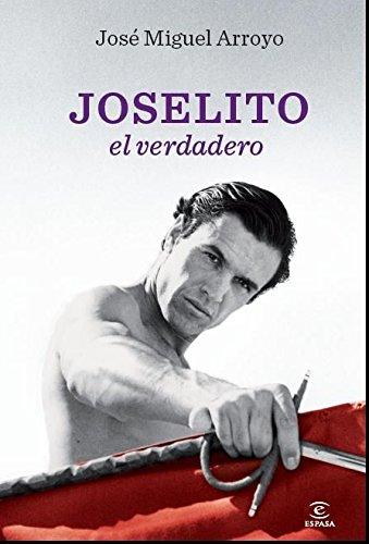Joselito por Joselito