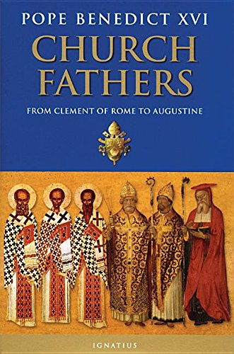church-fathers-from-clement-of-rome-to-augustine