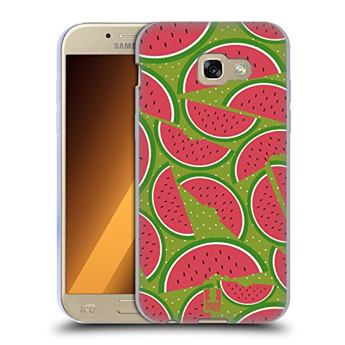 head-case-designs-green-watermelon-fruit-patterns-batch-2-soft-gel-case-for-samsung-galaxy-a5-2017
