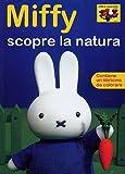 Miffy - Scopre La Natura (Dvd+Booklet)