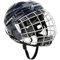 Bauer IMS 5.0 Helm Combo Senior