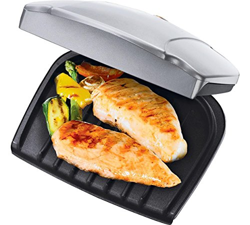 george-foreman-17894-2-portion-health-grill