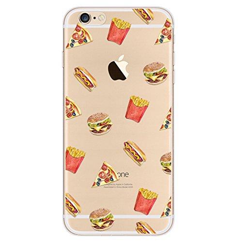 fantacycy-coque-iphone-5-5s-se-transparente-cute-motif-premium-tpu-souple-etui-de-protection-pour-ap