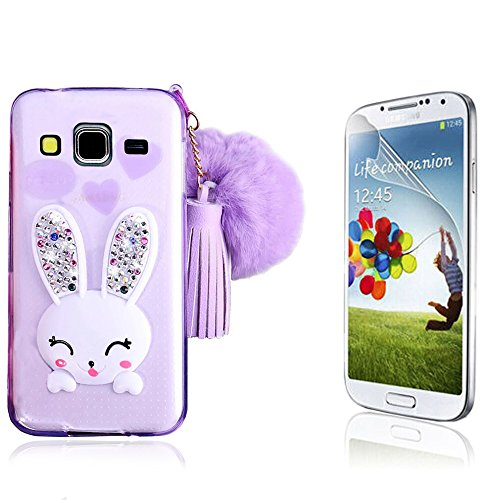 Samsung Galaxy G530 Custodia ,Bonice Samsung Galaxy G530 Cover ,