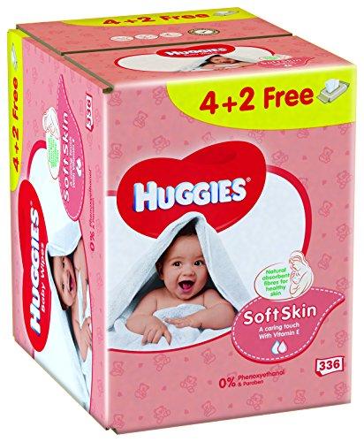 huggies-lingettes-soft-skin-x4-packs-2-gratuits-lot-de-3