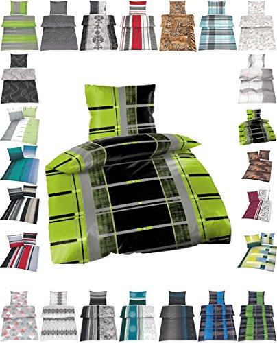 Bettwäsche Jersey Spannbettlaken Baumwolle Spannbettuch Mit 2xkissenbezug Weiß 180x200cm Ungleiche Leistung Bettwaren, -wäsche & Matratzen
