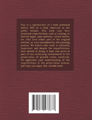 Robert Dick: Baker, of Thurso, Geologist and Botanist