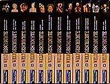 Weltgeschichte in 12 Bänden -