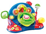Bright Starts Toddlers Toys - Best Reviews Guide