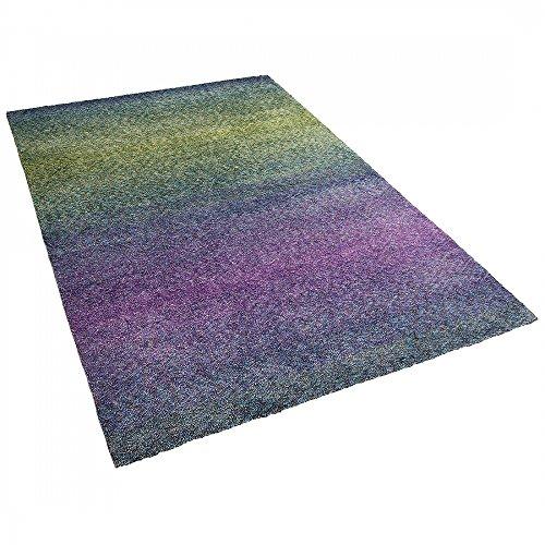 alfombra-violeta-poliester-200x300-cm-soma