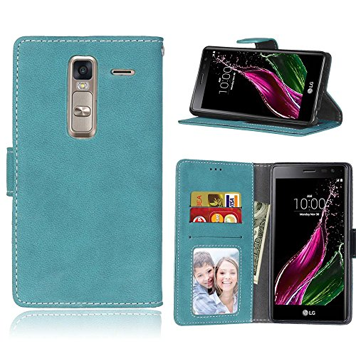 lg-class-zero-ls675-f620-h740-case-leather-ecoway-retro-scrub-pu-leather-stand-function-protective-c