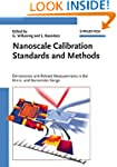 Nanoscale Calibration Standards and M...