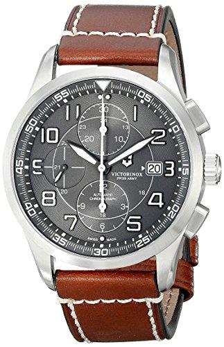 victorinox-swiss-army-241597-orologio
